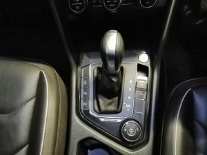 Volkswagen Tiguan 2.0TSI 4Motion Highline - Image 15