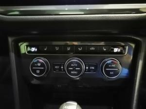 Volkswagen Tiguan 2.0TSI 4Motion Highline - Image 16