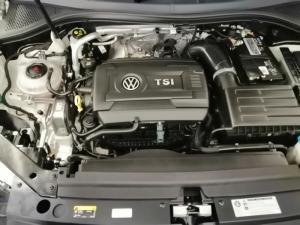 Volkswagen Tiguan 2.0TSI 4Motion Highline - Image 20