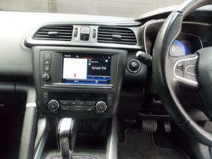 Renault Kadjar 81kW dCi Dynamique auto - Image 10