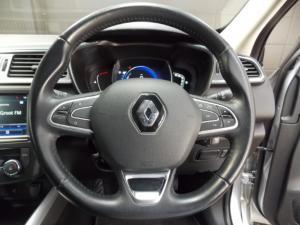 Renault Kadjar 81kW dCi Dynamique auto - Image 7