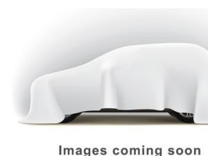 Suzuki Jimny 1.3 - Image 1