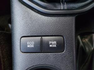 Toyota Hilux 2.4GD-6 Raider - Image 11