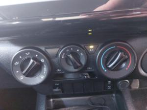 Toyota Hilux 2.4GD-6 Raider - Image 13