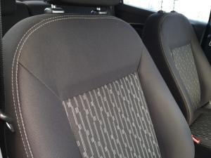 Ford Figo hatch 1.5 Trend - Image 17