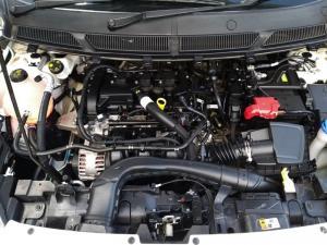 Ford Figo hatch 1.5 Trend - Image 18