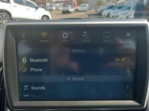 Isuzu D-Max 300 3.0TD double cab LX auto - Image 15