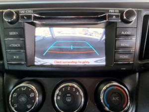 Toyota RAV4 2.0 GX auto - Image 20
