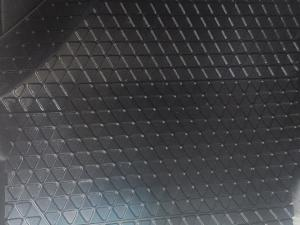 Volkswagen Caddy Maxi 2.0TDI panel van - Image 16