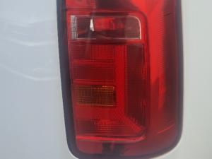 Volkswagen Caddy Maxi 2.0TDI panel van - Image 18