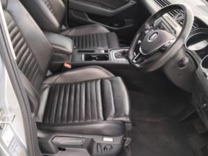 Volkswagen Passat 2.0TSI R-Line - Image 5