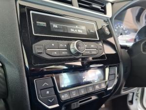 Honda Brio 1.2 Comfort 5-Door automatic - Image 14