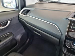 Honda Brio 1.2 Comfort 5-Door automatic - Image 17