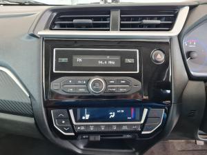 Honda Brio 1.2 Comfort 5-Door automatic - Image 18