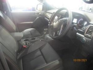 Ford Ranger 2.0D BI-TURBO Wildtrak 4X4 automaticD/C - Image 2