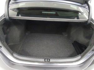 Toyota Corolla Quest 1.8 - Image 3
