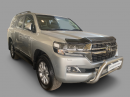 Thumbnail Toyota Land Cruiser 200 V8 4.5D VX-R automatic