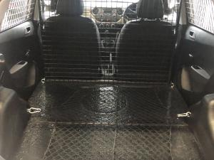 Hyundai Grand i10 1.0 Motion Cargo panel van - Image 11