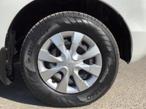 Toyota Avanza 1.5 SX auto - Image 12