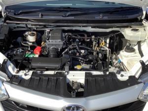 Toyota Avanza 1.5 SX auto - Image 23
