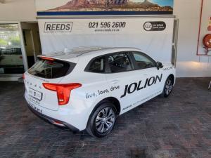 Haval Jolion 1.5T Premium - Image 8