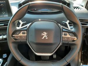 Peugeot 3008 2.0HDi Allure - Image 11