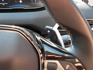 Peugeot 3008 2.0HDi Allure - Image 12