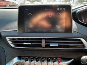 Peugeot 3008 2.0HDi Allure - Image 16