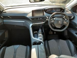 Peugeot 3008 2.0HDi Allure - Image 6
