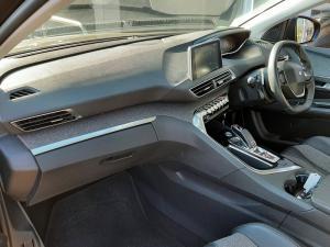 Peugeot 3008 2.0HDi Allure - Image 7