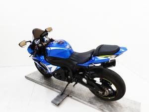 Suzuki GSX-R1000A - Image 5