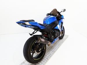 Suzuki GSX-R1000A - Image 6