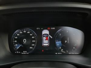 Volvo XC40 D4 AWD Momentum - Image 14