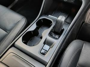 Volvo XC40 D4 AWD Momentum - Image 15