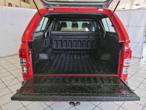 Ford Ranger 2.2TDCi XLD/C - Image 10