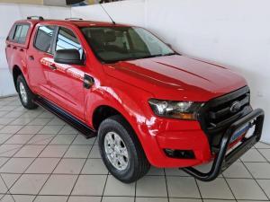 Ford Ranger 2.2TDCi XLD/C - Image 3