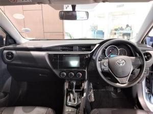 Toyota Corolla 1.6 Prestige auto - Image 5