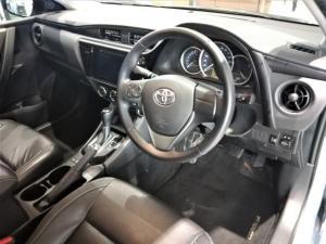 Toyota Corolla 1.6 Prestige auto - Image 6