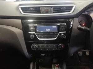 Nissan Qashqai 1.2T Acenta Tech Design - Image 4