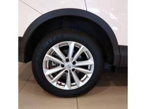 Nissan Qashqai 1.2T Acenta Tech Design - Image 5