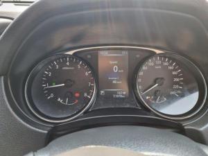 Nissan X Trail 2.5 SE 4X4 CVT - Image 17