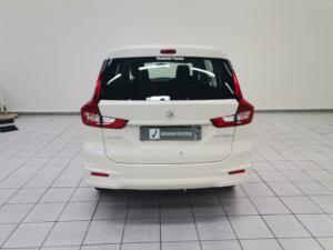 Suzuki Ertiga 1.5 GA - Image 3