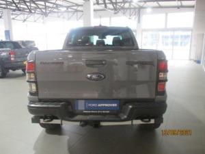 Ford Ranger Raptor 2.0D BI-TURBO 4X4 automaticD/C - Image 7