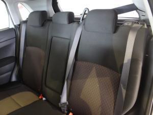 Mitsubishi ASX 2.0 GL - Image 7
