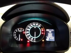 Suzuki Ignis 1.2 GLX auto - Image 11