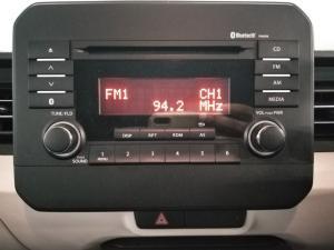 Suzuki Ignis 1.2 GLX auto - Image 12