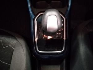 Suzuki Ignis 1.2 GLX auto - Image 14