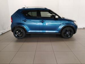 Suzuki Ignis 1.2 GLX auto - Image 2