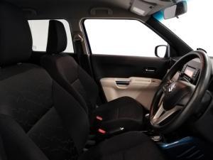 Suzuki Ignis 1.2 GLX auto - Image 7