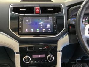Toyota Rush 1.5 S auto - Image 14
